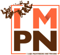 IMPN Logo